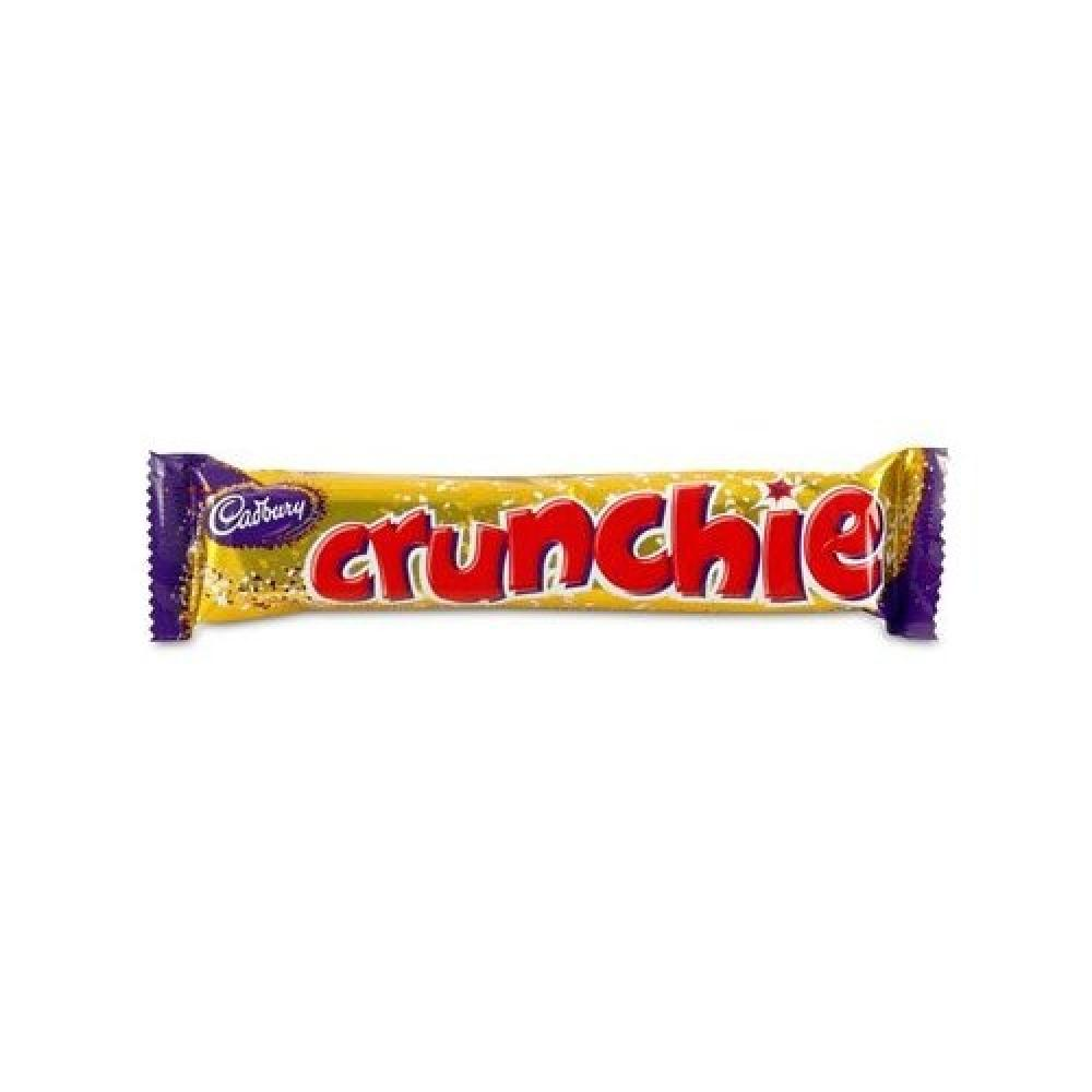 Cadbury Crunchie 26.1g