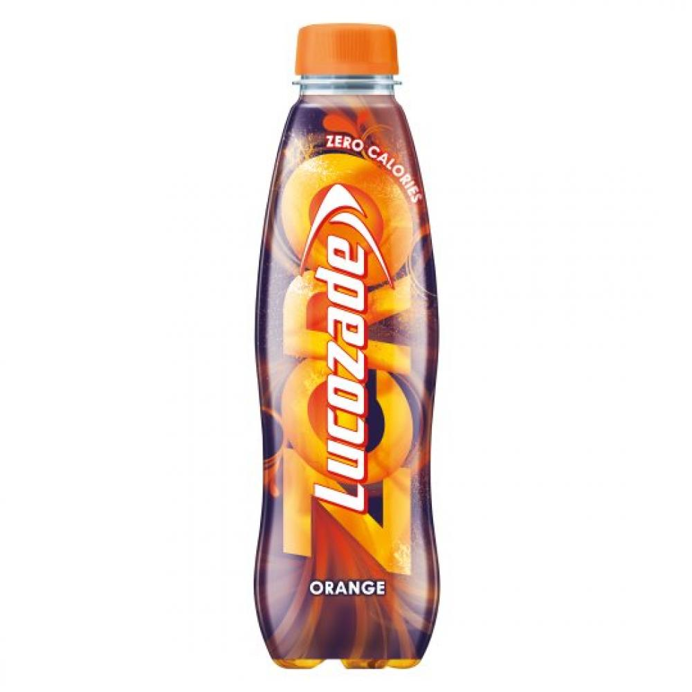 Gluten Free Soft Drinks Uk