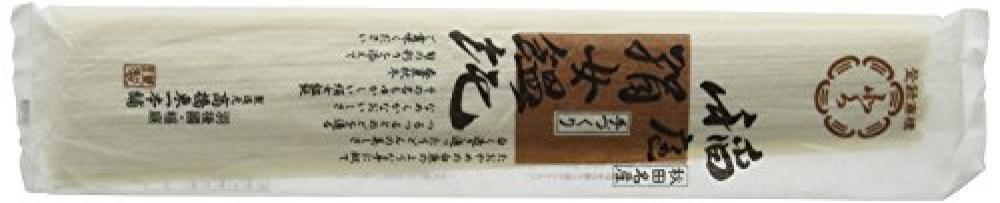 Inaniwa Udon Noodles 180 g