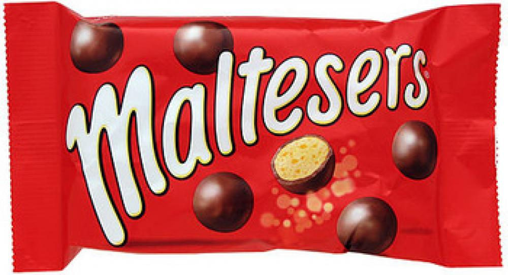 SUNDAY SPECIAL  Maltesers 37g
