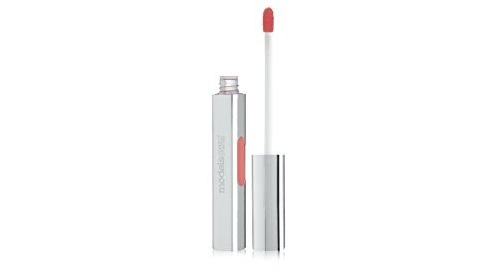 Models Own LIX Lip Stain 02 Demure 8.4ml