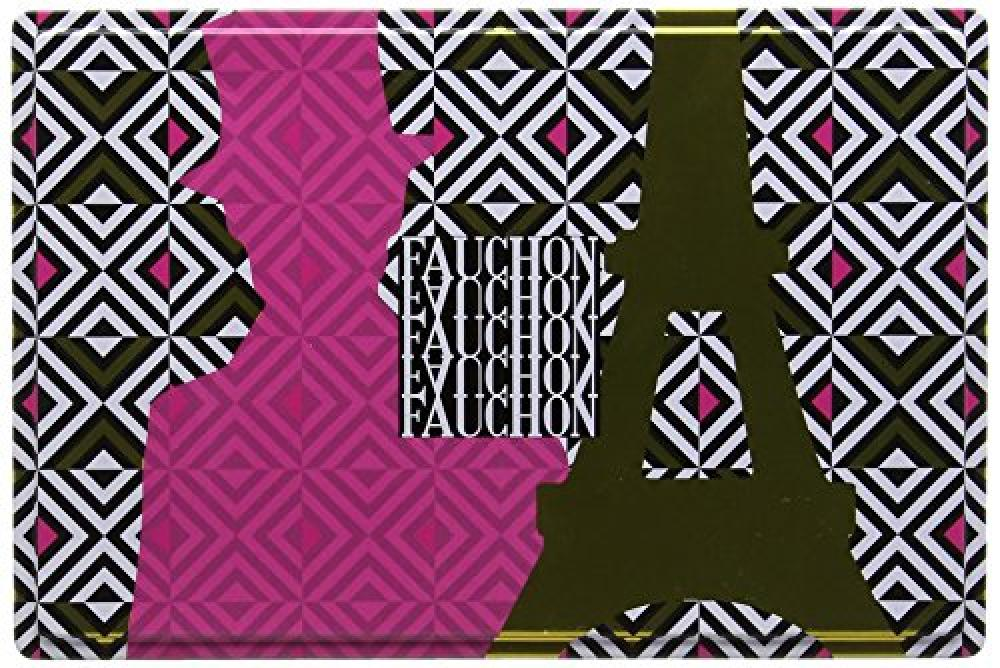 FAUCHON Paris Biscuits Assortment 400 g