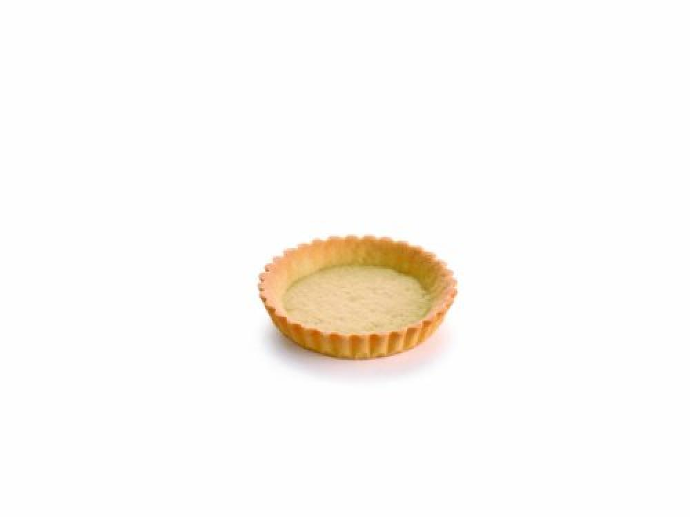 Pidy Sweet Tartlet Sable 95 cm Pack of 108