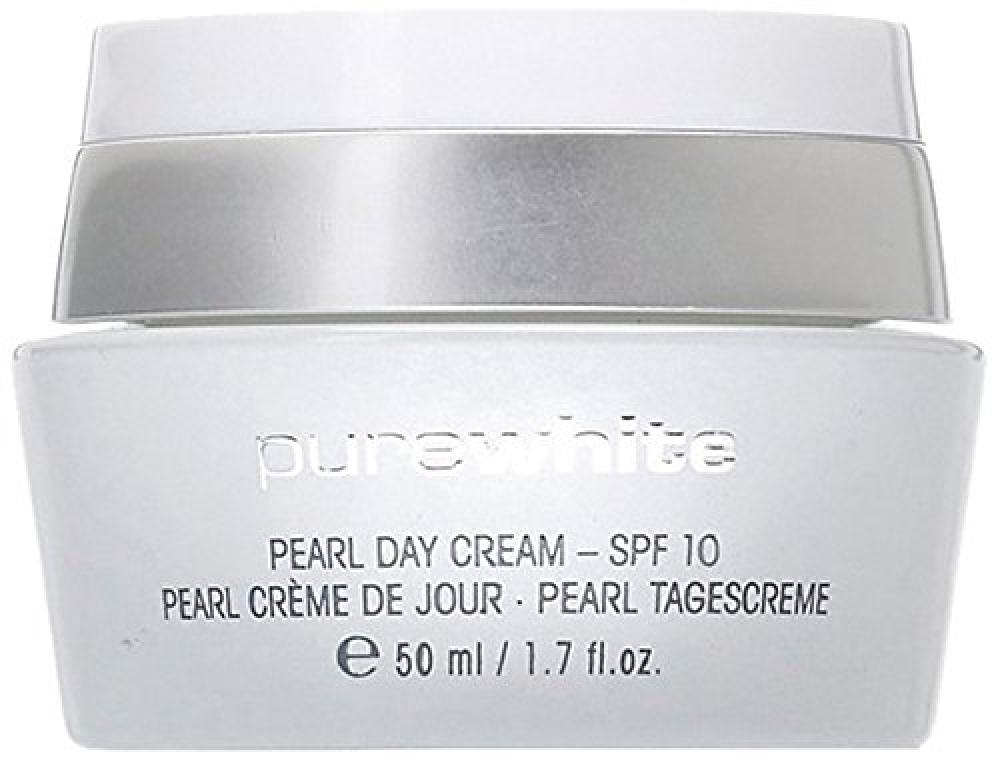 FURTHER REDUCTION  Etre Belle Pearl Day Cream 50 ml