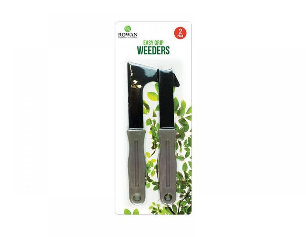 Rowan Garden Weeding Set 2 pack