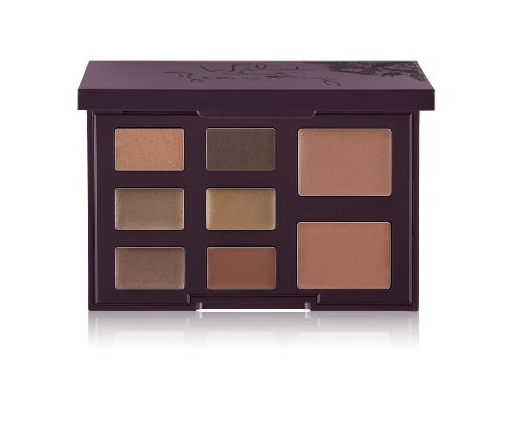 FURTHER REDUCTION  Wild About Beauty Safari Palette