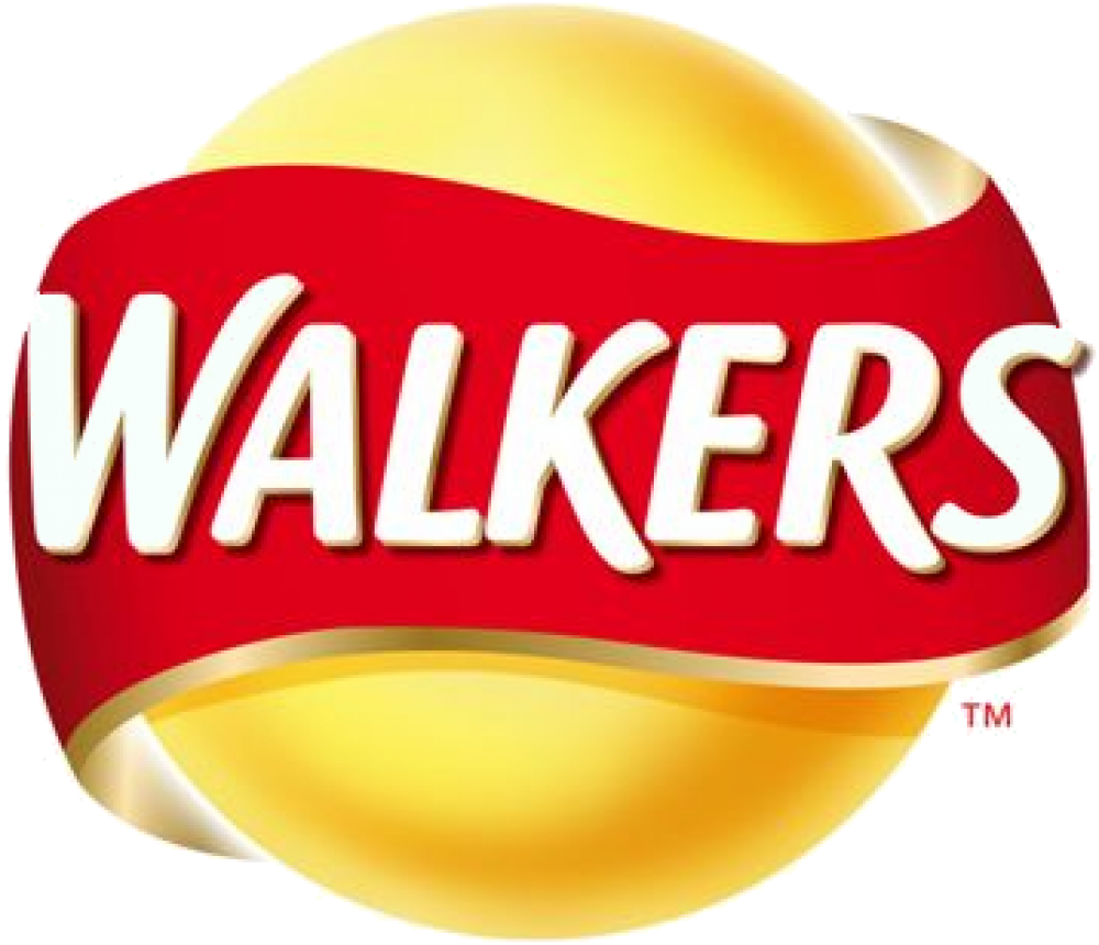 Walkers 25g Classic and Meaty Lucky Dip 25g