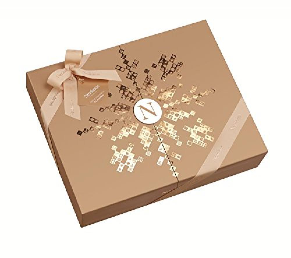 Neuhaus Festive Sharing Box 858g