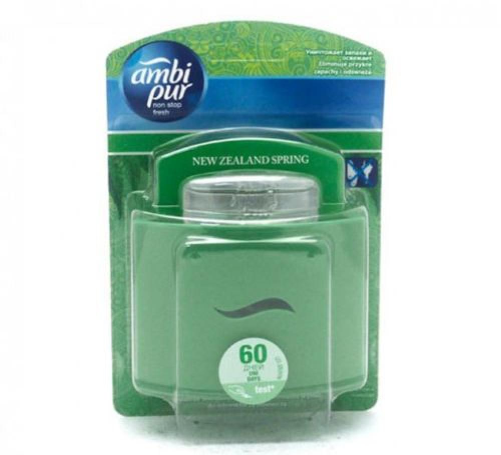 Ambi Pur New Zealand Spring Air Freshener