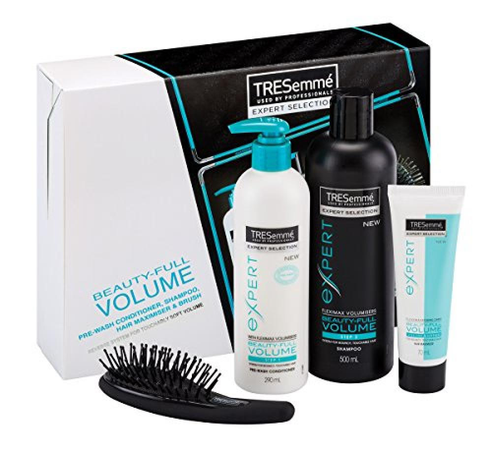 Tresemme Beauty-Full Volume Gift Set