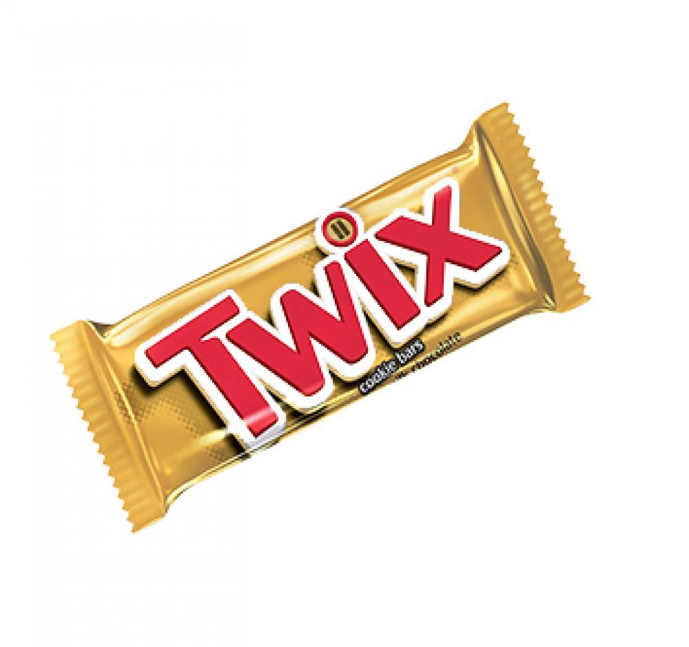 Twix 40g