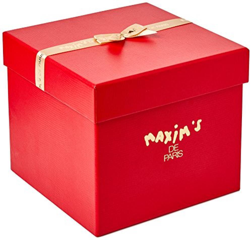 Maxims de Paris Tango Gift-Box 468 g