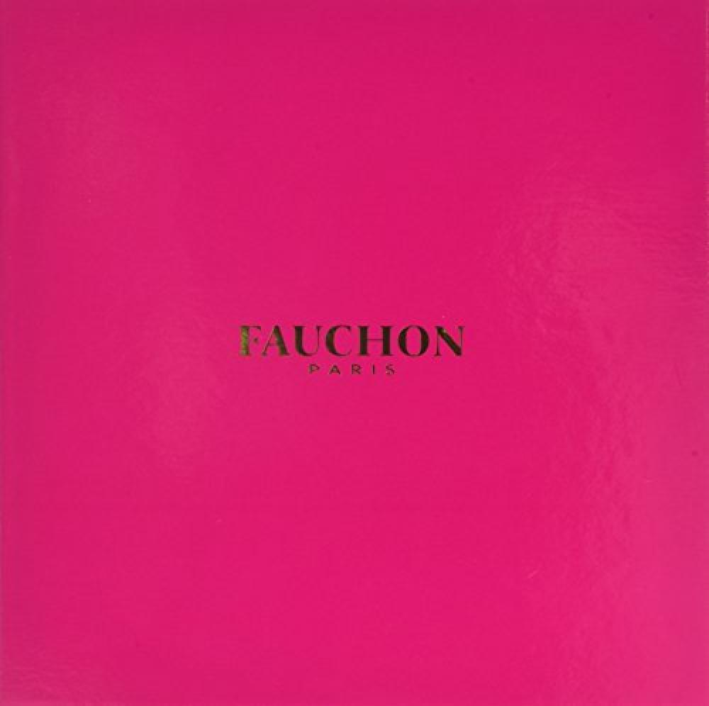 FAUCHON Chocolates Gift Box 250 g