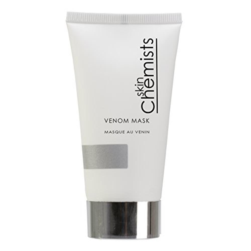 FURTHER REDUCTION  Skin Chemists Venom Mask 50 ml