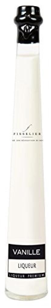 Fisselier Vanilla Cream Liqueur 20cl