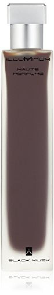 Illuminum Black Musk Perfume 100 ml