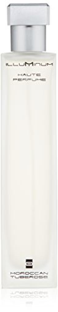 Illuminum Moroccan Tuberose Perfume 100 ml