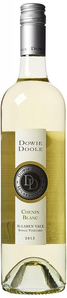 Dowie Doole Chenin Blanc 750ml