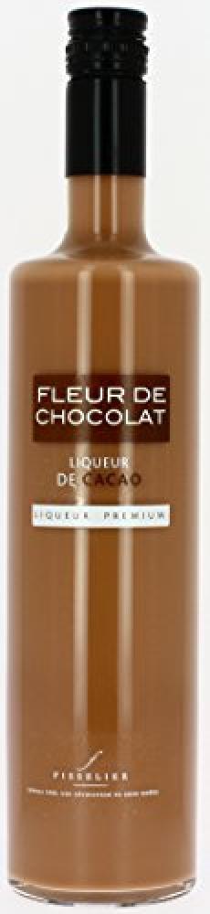 Fisselier Chocolate Cream Liqueur 70cl