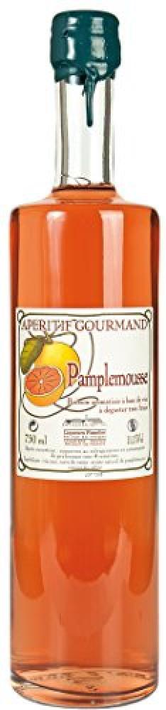 Fisselier Grapefruit Rose Wine 75 cl