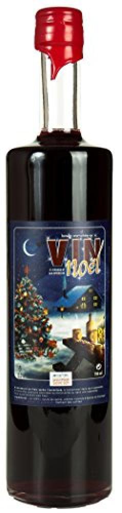 Fisselier Christmas Wine 75 cl
