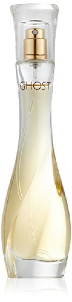 Ghost Luminous Eau de Toilette for Women 50 ml