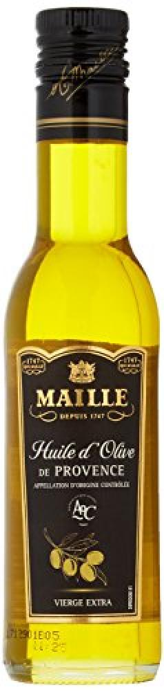 Maille Extra Virgin Olive Oil 250ml