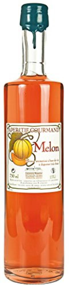 Fisselier Melon Rose Wine 75 cl