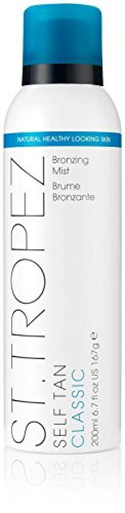 St. Tropez Bronzing Spray 200ml