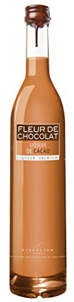 Fisselier Chocolate Cream Liqueur 500ml