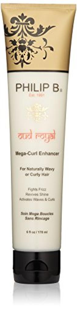 PHILIP B Mega Curl Enhancer 178ml