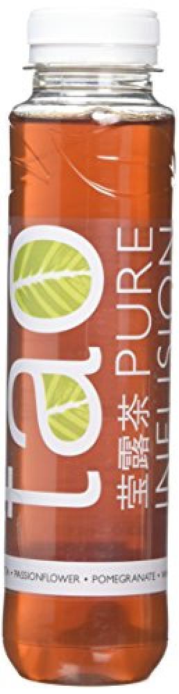 Tao Drinks Pure Infusion White Tea 330 ml