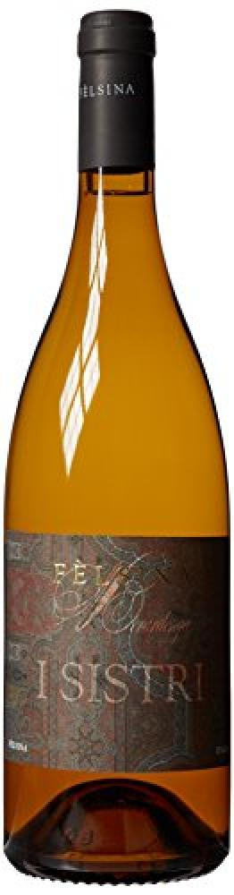 Felsina Berardenga I Sistri Chardonnay Wine 750ml
