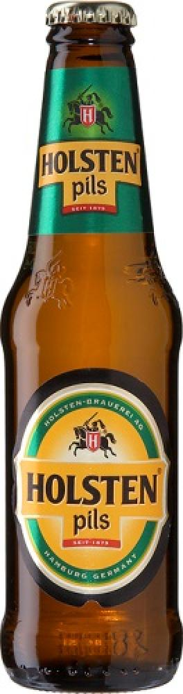 Holsten Pils 275ml