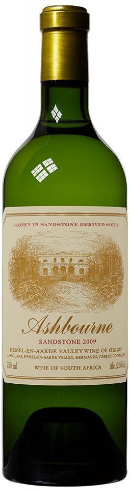 Ashbourne Sandstone White Wine 750ml