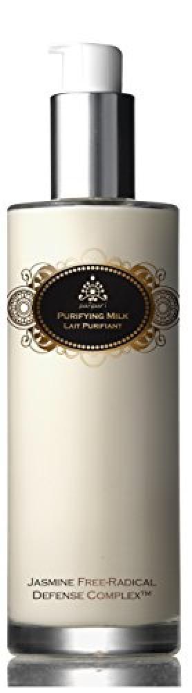 Panpuri Purifying Milk 100ml