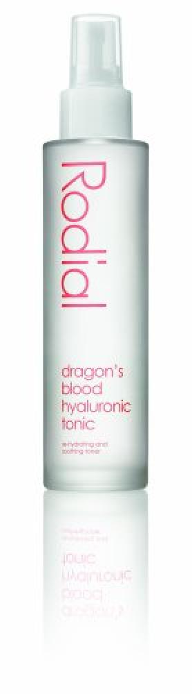 Rodial Dragons Blood Hyaluronic Tonic 100 ml
