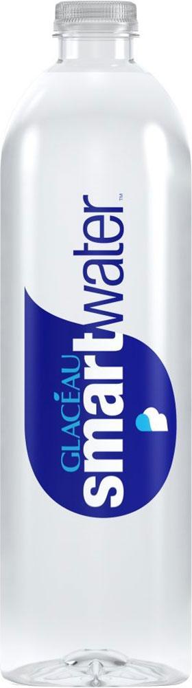 Glaceau Smart Water 600ml