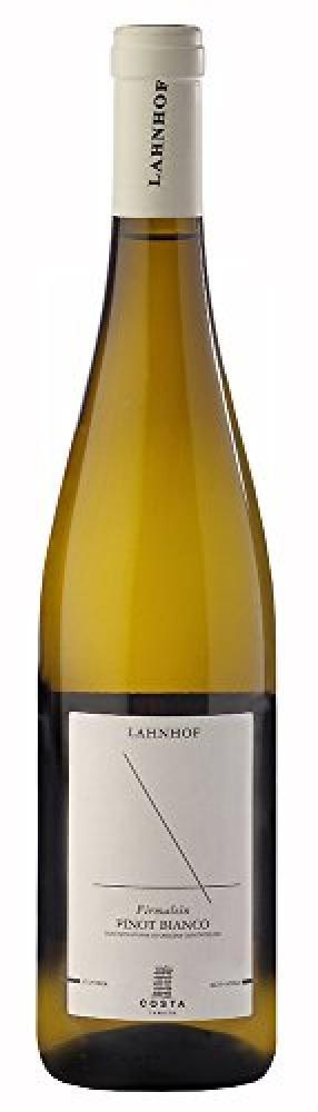 Lahnhof Pinot Bianco 750ml