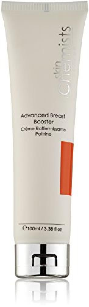 FURTHER REDUCTION  skinChemists Advanced Breast Booster 100 ml