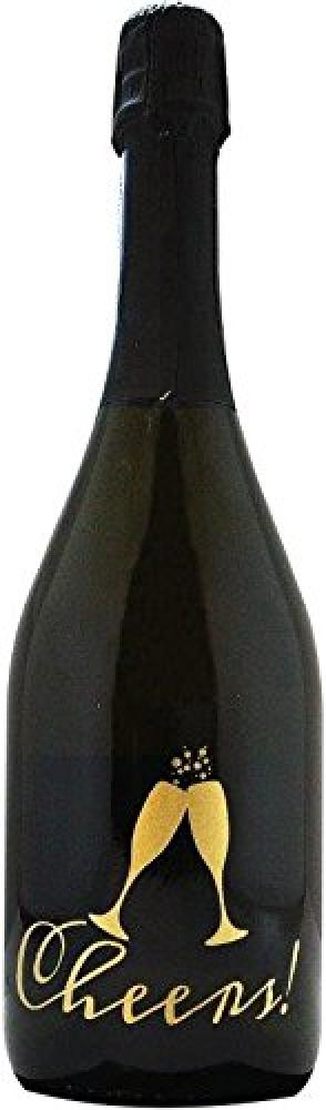 Fine Wine Sellers Cheers Champagne 750ml