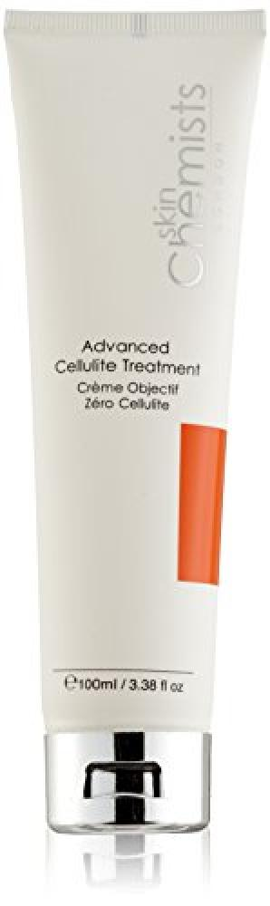 skinChemists Advanced Cellulite Treatment 100ml