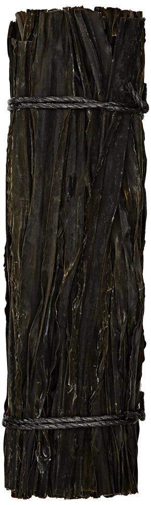 Yama Hidaka Kombu Nami Dried Seaweed 1 kg