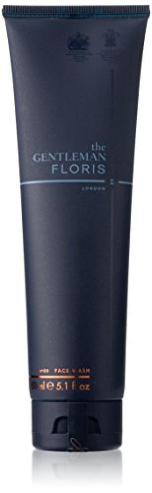 Floris London The Gentelman Face Wash 150ml