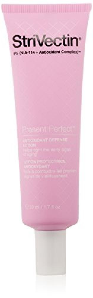 StriVectin Present Perfect Antioxidant Defence Lotion 50 ml