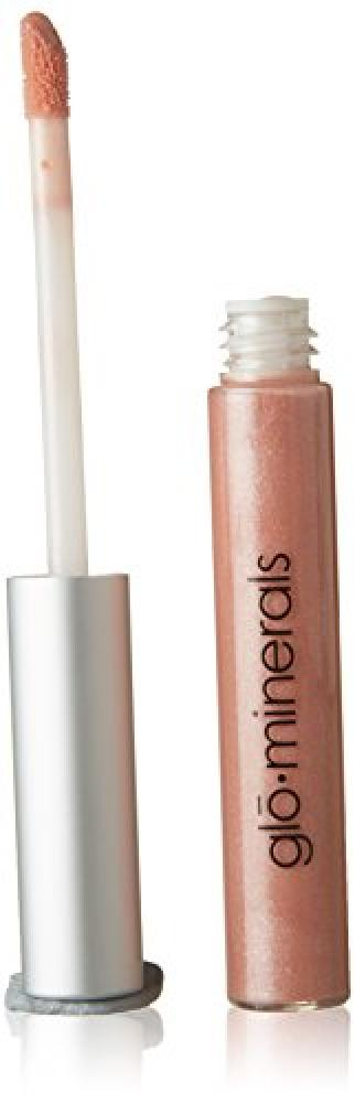 FURTHER REDUCTION  New CID Cosmetics i-Gloss Coral Candy Lip Gloss