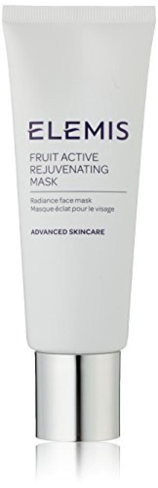 Elemis Fruit Active Rejuvenating Mask 75ml