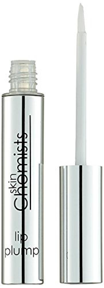 skinChemists Lip Plump 7.5ml