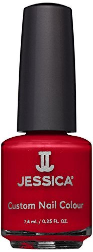 Jessica Custom Fierce FlyerNail Colour 7.4ml