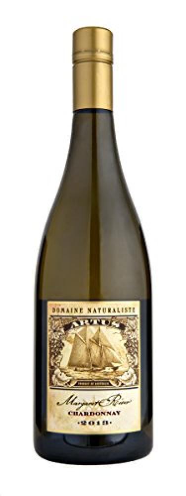 Domaine Naturaliste Artus Chardonnay 75cl